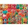 Cobble Hill Puzzles Cobble Hill Candy Bar Puzzle 1000pcs