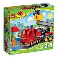 LEGO® LEGO® DUPLO® Fire Truck RETIRED