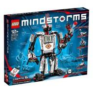 LEGO® LEGO® Mindstorm EV3 _