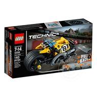 LEGO® LEGO® Technic Stunt Bike RETIRED