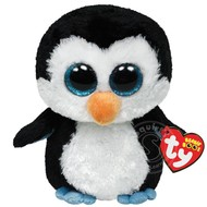 TY TY Beanie Boos Waddles Lrg