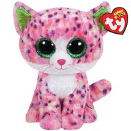 TY TY Beanie Boos Sophie Med _