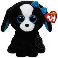 TY TY Beanie Boos Tracey Med _