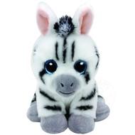 """TY TY Beanie Babies Stripes 8"""" Reg  _"""