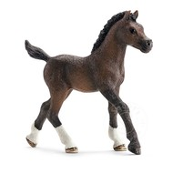 Schleich Schleich Arabian Foal