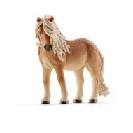 Schleich Schleich Icelandic Pony Mare