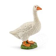 Schleich Schleich Goose