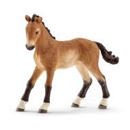 Schleich Schleich Tennessee Walker Foal
