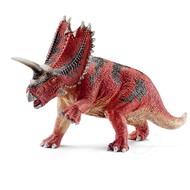 Schleich Schleich Pentaceratops RETIRED