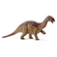Schleich Schleich Barapasaurus RETIRED