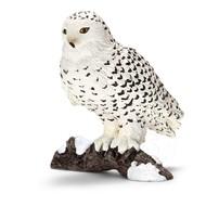 Schleich Schleich Snowy Owl