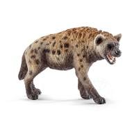 Schleich Schleich Hyena