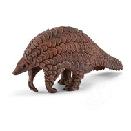 Schleich Schleich Giant Pangolin RETIRED