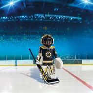Playmobil Playmobil NHL Bruins Goalie