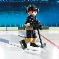 Playmobil Playmobil NHL Penguins Player