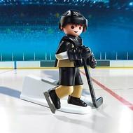 Playmobil Playmobil NHL Pittsburgh Penguins Player