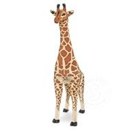 Melissa & Doug Melissa & Doug Plush Giraffe