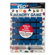 Melissa & Doug Melissa & Doug Memory Game
