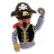 Melissa & Doug Melissa & Doug Pirate Puppet