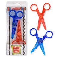 Melissa & Doug Melissa & Doug Child-Safe Scissors