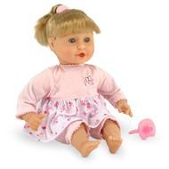 "Melissa & Doug Melissa & Doug Mine to Love Natalie 12"" Doll"