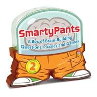 Melissa & Doug Melissa & Doug Smarty Pants Grade 2 Brain Building Cards