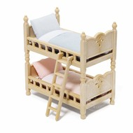 Calico Critters Calico Critters Bunk Beds Set