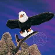 Folkmanis Folkmanis Eagle Puppet