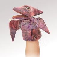 Folkmanis Folkmanis Little Pteranodon Puppet
