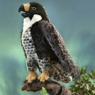 Folkmanis Folkmanis Peregrine Falcon Puppet
