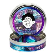 Crazy Aaron's Crazy Aaron's Super Illusions Super Scarab Thinking Putty