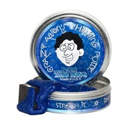 Crazy Aaron's Crazy Aaron's Magnetic Storms Tidal Wave Thinking Putty