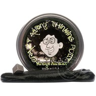 Crazy Aaron's Crazy Aaron's Strange Attractor Thinking Putty - Super Magnetic