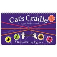 Klutz Klutz Cat's Cradle