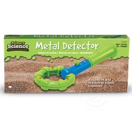Learning Resources Metal Detector