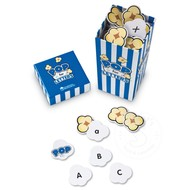 Learning Resources Pop for Letters Game