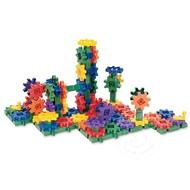 Learning Resources Gears! Gears! Gears! 100 Piece Building Set