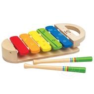 Hape Hape Rainbow Xylophone _