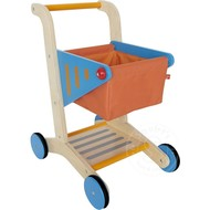 Hape Hape Shopping Cart