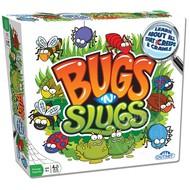 Bugs 'N' Slugs