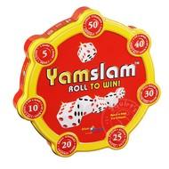 Blue Orange Games Yamslam