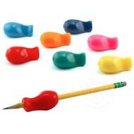 The Pencil Grip Pencil Grip Jumbo
