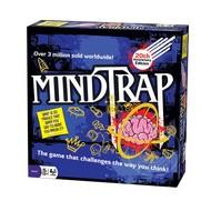 MindTrap Mindtrap 20th Anniversary Edition