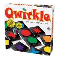MindWare MindWare Qwirkle