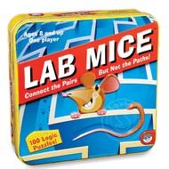 MindWare MindWare Lab Mice