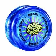 Yomega® Yomega® Brain Yo-Yo, Level 1