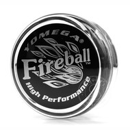 Yomega® Yomega® Fireball Yo-Yo, Player