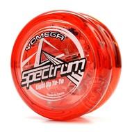 Yomega® Yomega® Spectrum Yo-Yo,  Level 2