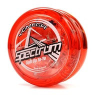 Yomega® Yomega® Spectrum Yo-Yo, Player
