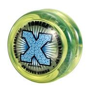 Yomega® Yomega® Power Brain XP Yo-Yo, Level 1